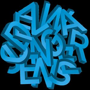 De Zware Jongens - logo
